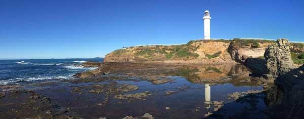 lighthouse_600