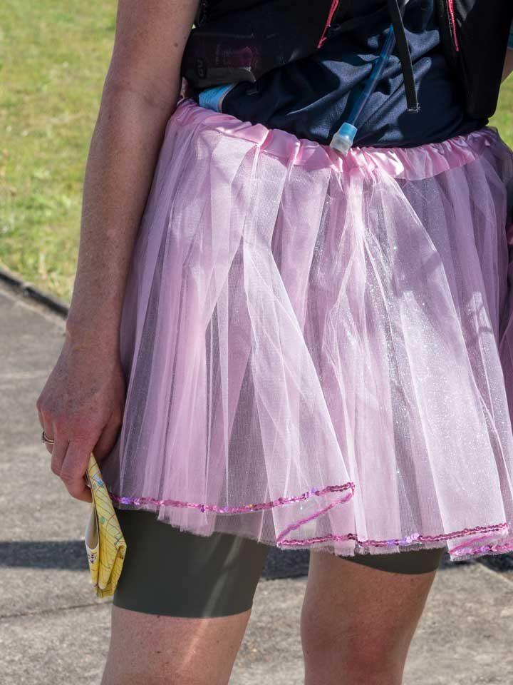 Girls-in-Skirts-BL